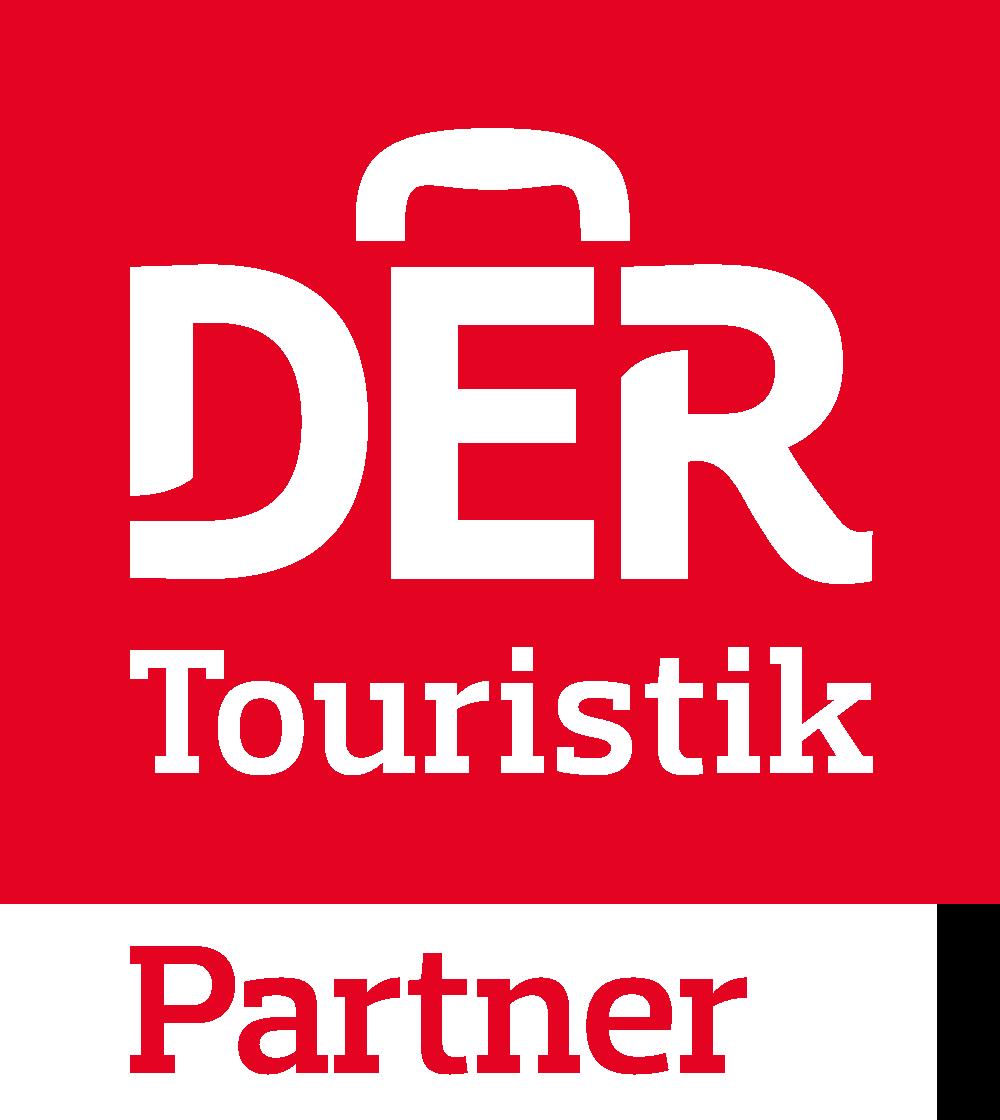 DER Touristik Partner-Unternehmen, B & S Reisen GbR